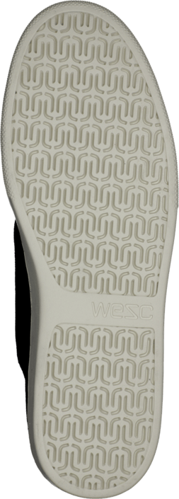 WeSC - Delford Navy