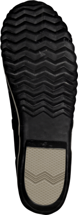Kjøp Black Highboots Conquest Glow Sorel Grå Online Sko Carly awOrPaqxz4