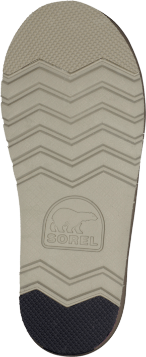 Sorel - Newbie Youth Oxford Tan