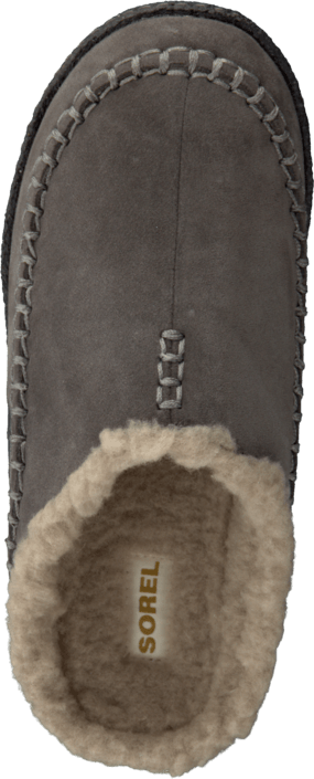 Kjøp Sorel Falcon Rdge Shale Sko Online