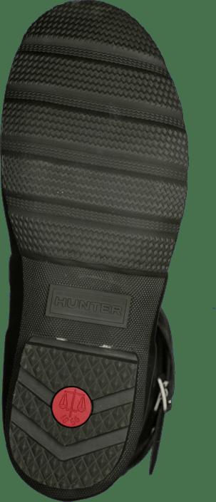 Hunter - Men's Original Short Dark Olive