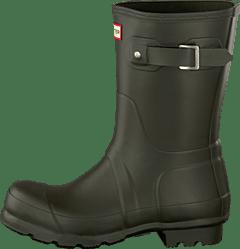 823545d8f6a Langskaftede Gummistøvler - Danmarks største udvalg af sko | FOOTWAY.dk