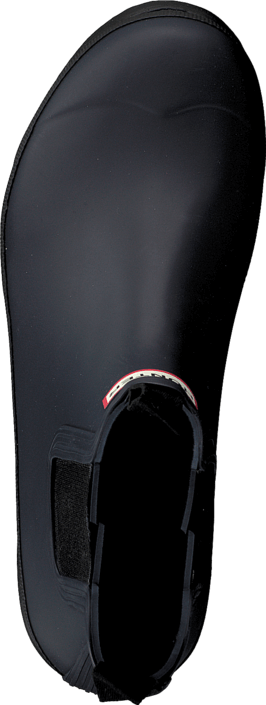 Kjøp Midnight Boots Tone Online Blå Two Sko Chelsea Hunter Original UqZSUwrv