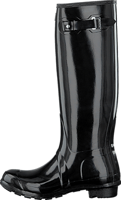 Women's Original Tall Gloss Black