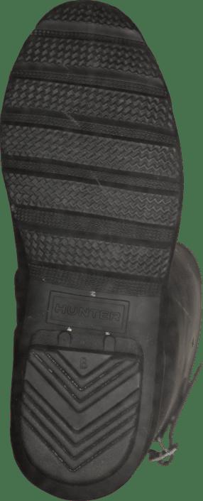 Original Back Adjust Black