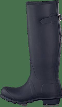77986ace2fef Hunter Sko Online - Danmarks største udvalg af sko