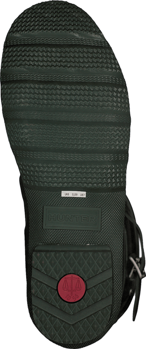 Hunter - Women's Original Short Hunter Green