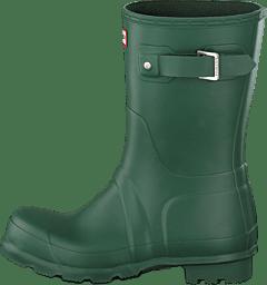 f0cc56b7331 Hunter Gummistøvler - Danmarks største udvalg af sko | FOOTWAY.dk