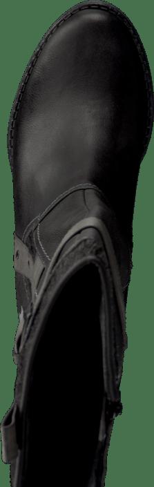 143f2adbcb0ec Buy Mustang 1147-605-9 Schwarz Black Shoes Online   FOOTWAY.co.uk