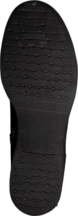 Tamaris - 1-1-26082-33 Black