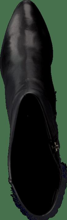 Tamaris - 1-1-25809-33 Black