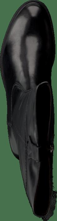 Tamaris - 1-1-25500-23 Black