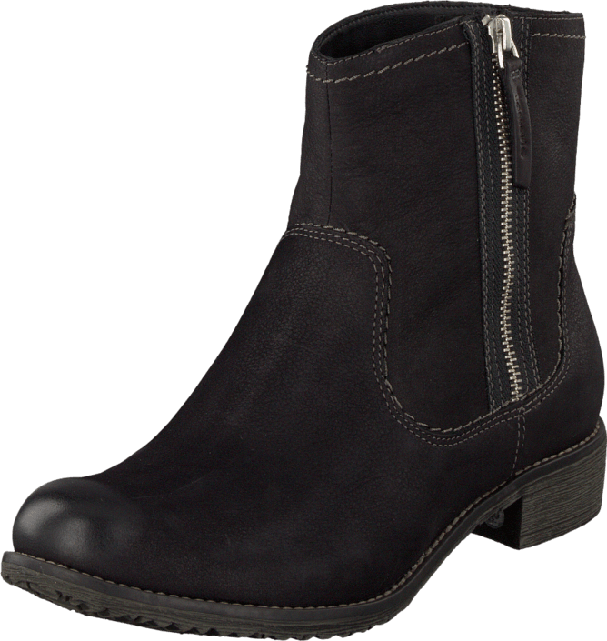 Tamaris - 1-1-25411-23 Black
