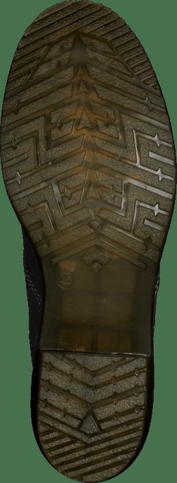 Tamaris - 1-1-25930-33 Graphite