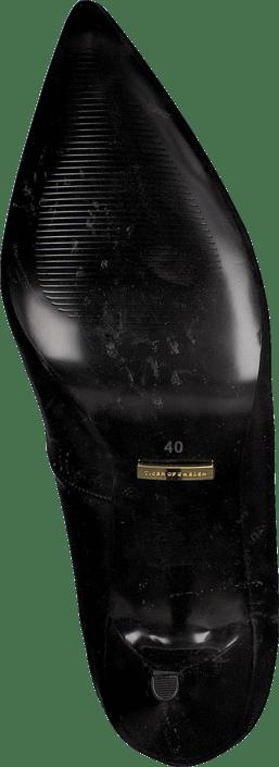 Tiger of Sweden - Vivi 29 050 Black