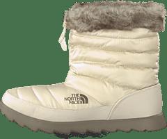 The North Face - W Micro Baffle Shimoivo Claskh 91dd87c83d