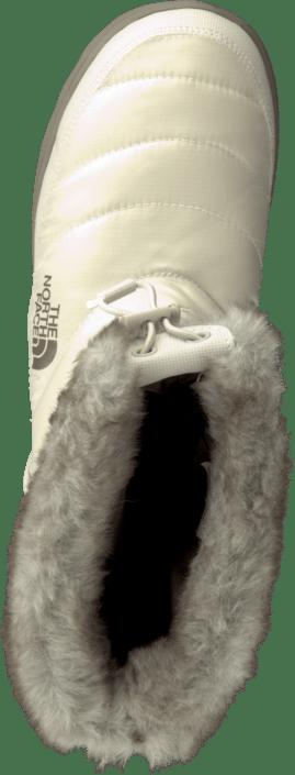 The North Face - W Micro Baffle Shimoivo/Claskh