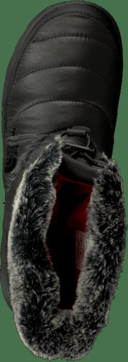 The North Face - W Micro Baffle Shitnfbla/Tnfbl
