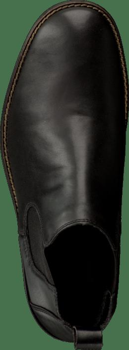 Rieker - 36082-00 Black
