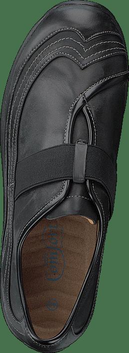 Femme Chaussures Acheter Soft Comfort Goldie 06 Noir Chaussures Online