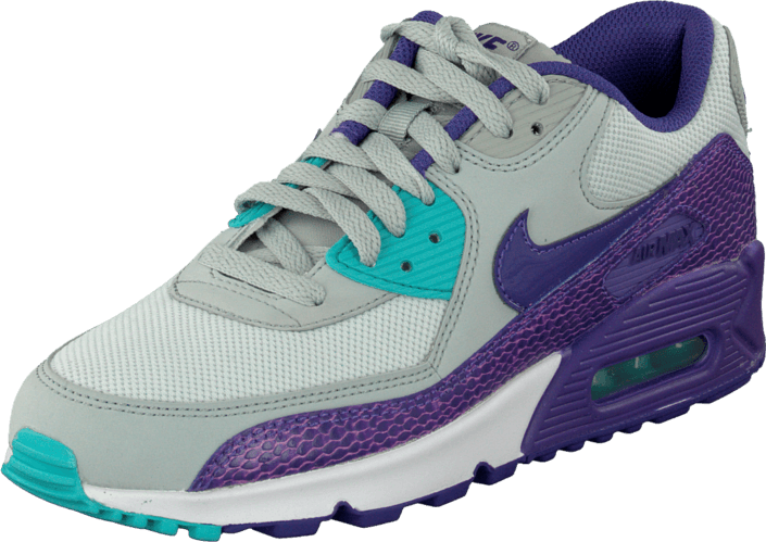 nike air max 90 dame turkis
