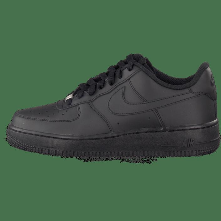 adidas Performance : billige sko,sneaker online,sko salg