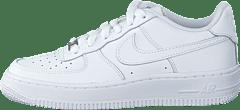 official photos 422eb 3d336 Nike - Air Force 1 (GS) White