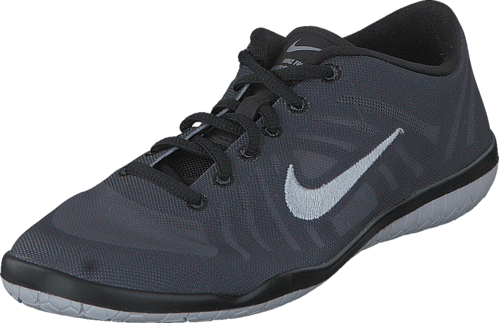 fffb65bcc3a6 Buy Nike Wmn Nike Free 3.0 Studio Dance Black black Shoes Online ...