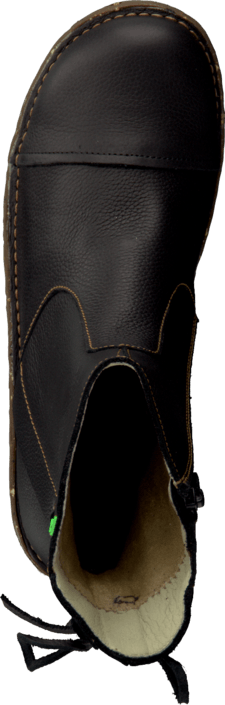 El Naturalista - Yggdrasil 148 Black