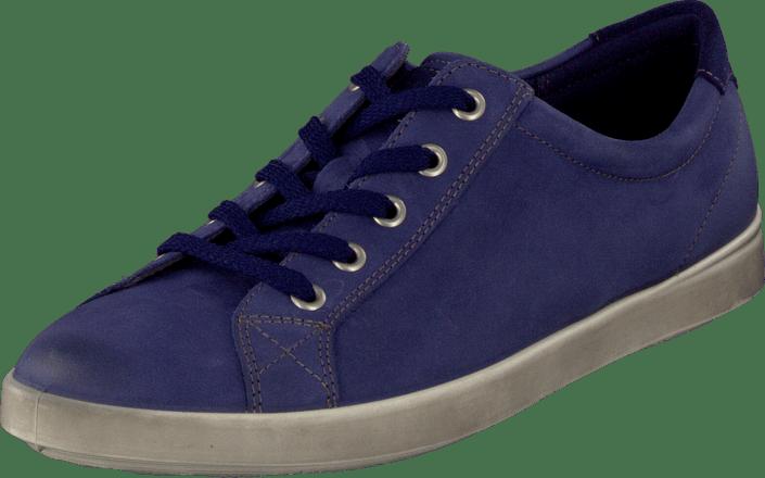 Kjøp Blå Midnight Aimee Sko Ecco Online Sportsko Sneakers Og qrq6t1wWn