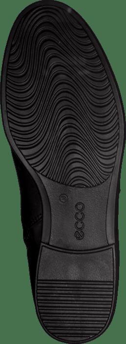 Ecco - Touch 15 B Black