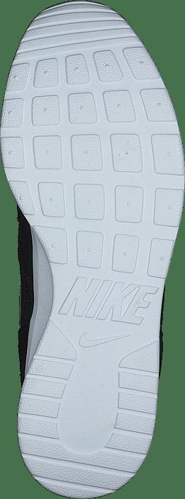 Wmns Nike Kaishi Black