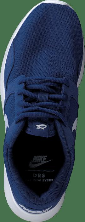 Nike - Wmns Nike Kaishi Blue