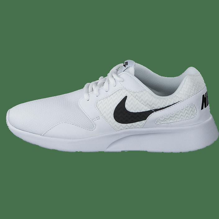 Køb Nike Wmns Nike Kaishi Black Sko Online | FOOTWAY.dk