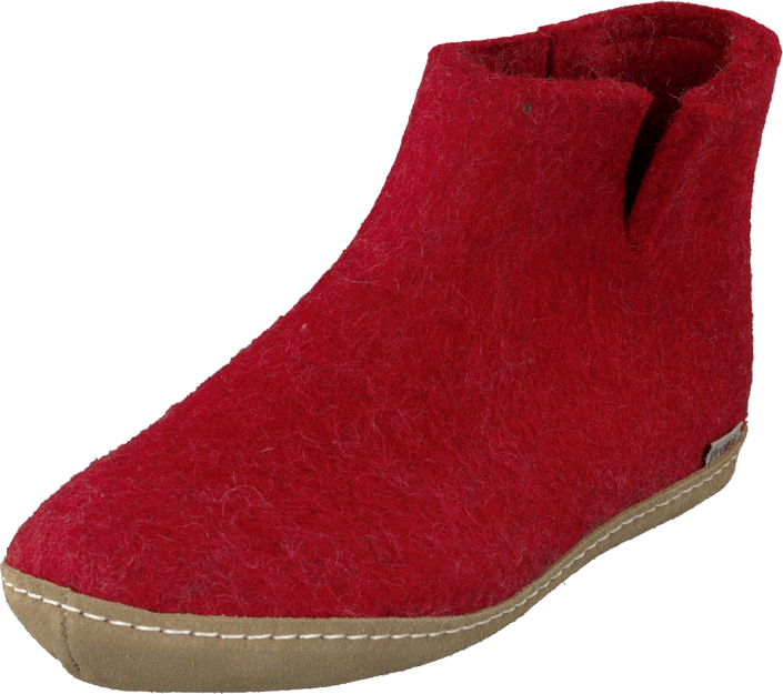 Kjøp 00 Røde G Glerups Sandals Online Red 08 Sko rqwPrTtx