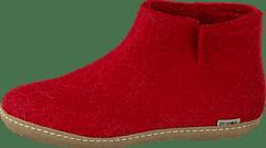 edfb0718e373 Glerups Sko Online - Danmarks største udvalg af sko
