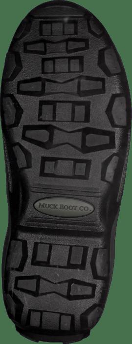 Muckboot - Arctic Sport Hi Black