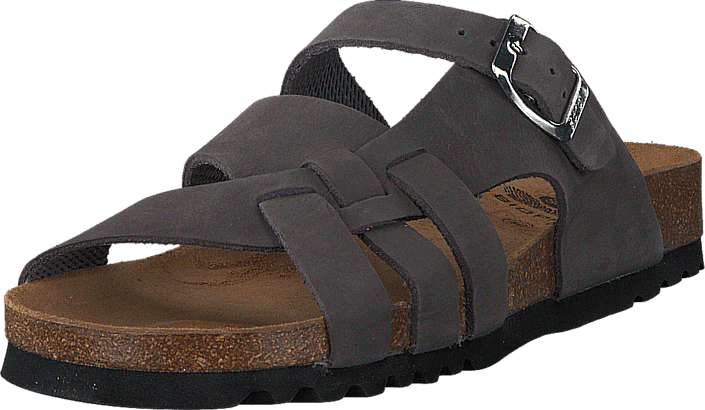 Scholl - Carsol Anthracite