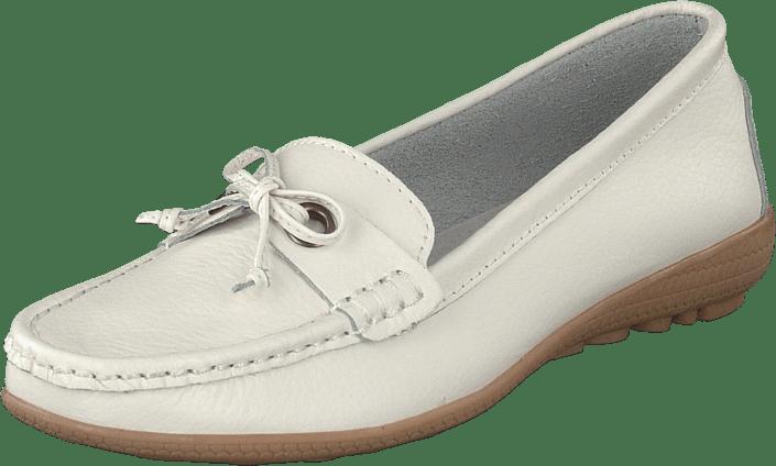 Soft Comfort - Grima White