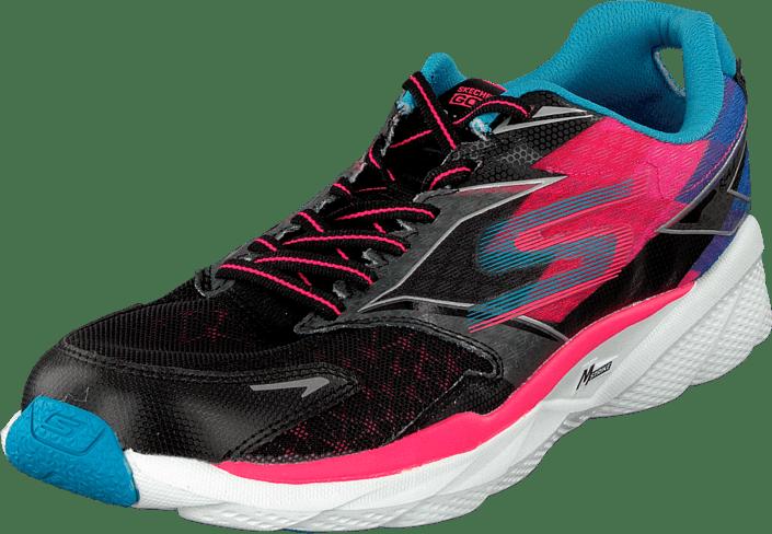 4 Kjøp Sko Black Online Go coral Skechers Sneakers Turkise Run Ride Ztrt18