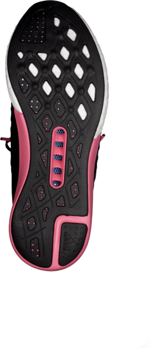 Kjøp Black Sport Adidas Online Sko Core Gazelle Cc Sneakers Performance Sorte W Boost flash Red ggawqR