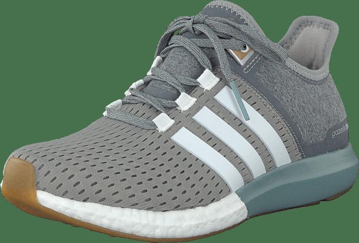 Buy adidas Sport Performance Cc Gazelle