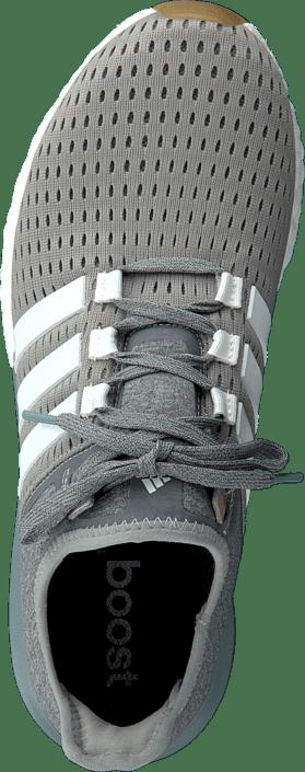 norway adidas gazelle boost green grey 57638 6337a
