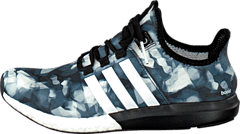 adidas Sport Performance - Cc Gazelle Boost M Core Black Ftwr White bec907afd6