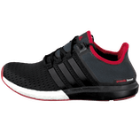 cheap for discount 21ca2 74c9f adidas Sport Performance - Cc Gazelle Boost M BlackVivid Red. 3D