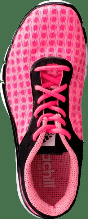 Dames Schoenen Koop adidas Sport Performance Adipure 360.2 Chill W Flash Red/Core Black Schoenen Online