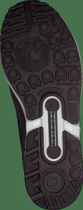 adidas Originals - Zx Flux W Merlot/Merlot/Vivid Berry