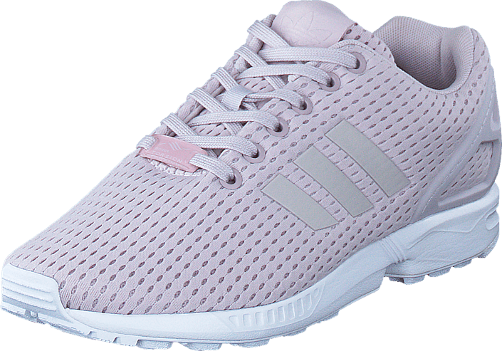 hot sales 3bcf1 6facf Zx Flux W Ice Purple F16/Ice Purple F16/