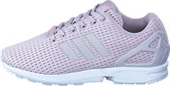 Zx Flux W Ice Purple F16/Ice Purple F16/