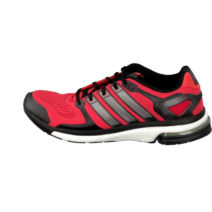 adidas adistar boost, adidas Originals TENNIS Joggesko